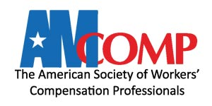 The American Society of Workers' Compensation Professionals